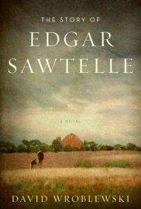 edgar-sawtelle1