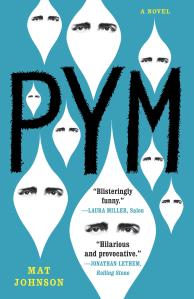 pym-paperback-cover